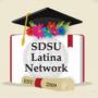 SDSU Latina Network