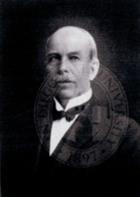 Samuel Black