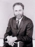 Trevor Colburn
