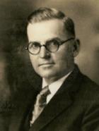 Walter Hepner