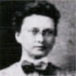 Jessie Rand TAnner, 1904 catalog
