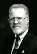 Stephen Weber