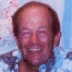 Dennis Selder