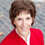 Jeanne Nichols