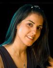 Shirin Hooshmand