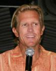 Scott Tinley, Lecturer