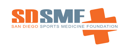 San Diego Sports Medicine Foundation