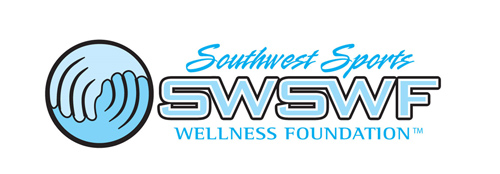 Southwest Sports Wellness Foundation