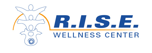 RISE Wellness Center