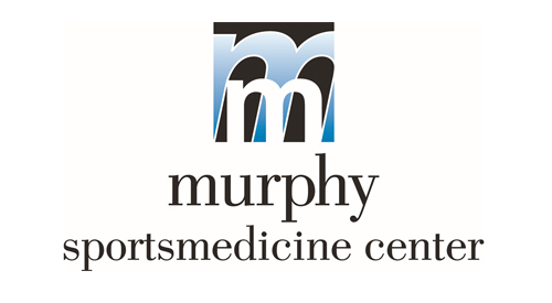 Murphy Sports Medicine Center