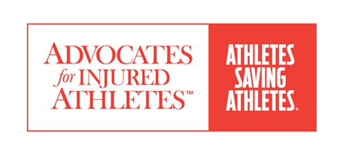 Advocates for Injured Athletes