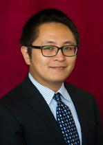 Changqi Liu