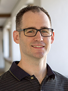 Shawn O'Connor