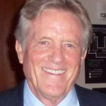 Ronald Josephson