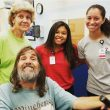 Adaptive Fitness Clinic Partners with Arc of San Diego on Pilot Study