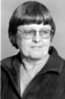 Barbara Gunning