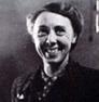 Marion Ruaft Lyon