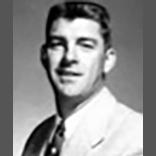George Ziegenfuss