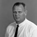 Julius Gutowski