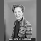 Evelyn Lockman