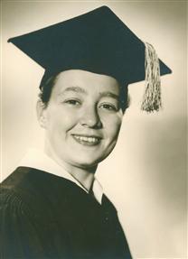 Joan Barone
