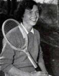 Dorothy Tollefsen