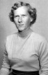 Betty Jane Wilhelm