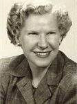 Ruth Andrus
