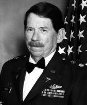 Robert J. Moore