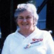 Rebecca A. Quinn
