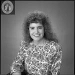 Carole Robasciotti