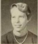 Beverly Ann Smith