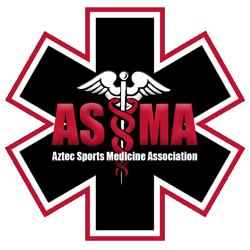 asma logo