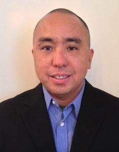 Arnel Aguinaldo