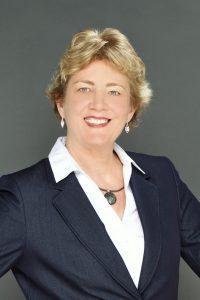 Kirsten Cummings