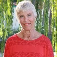 Anne Rosser
