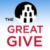 "September 25, 2018 – ""The Great Give"""