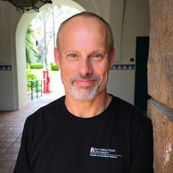 Mark Kern