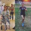 SDSU DPT Alumna featured in Runner's World