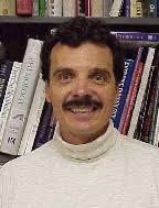Michael J. Buono