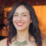 Melissa Favela