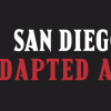 SDSU Adapted Athletics Logo
