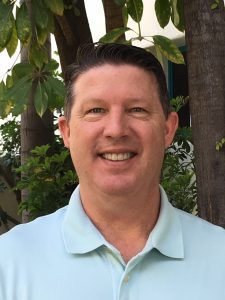 Mitchell J. Rauh