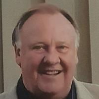 Gregg Voigt