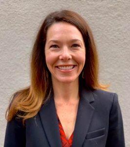 Heather Buonomo