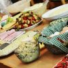 Why Our Bodies Upsize During the Holidays