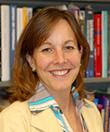 Dr. Denise Lebsack
