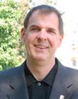Fred Kolkhorst
