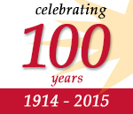 ENS Turns 100!